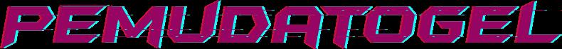 Data SGP - Keluaran SGP | Pengeluaran SGP - Togel Singapore Logo for Dark Scheme